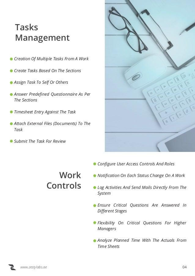 audit tracker an effective audit management erp software