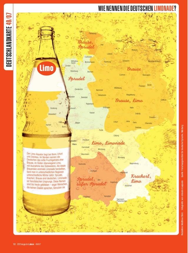 DEUTSCHLANDKARTE 49/0712 Karte 49.indd 12                          12 ZEITmagazin Leben 49/07                             ...