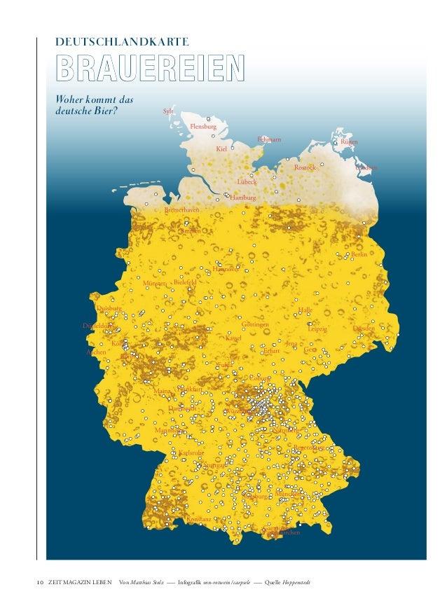 Deutschlandkarte 3 Gewinnt