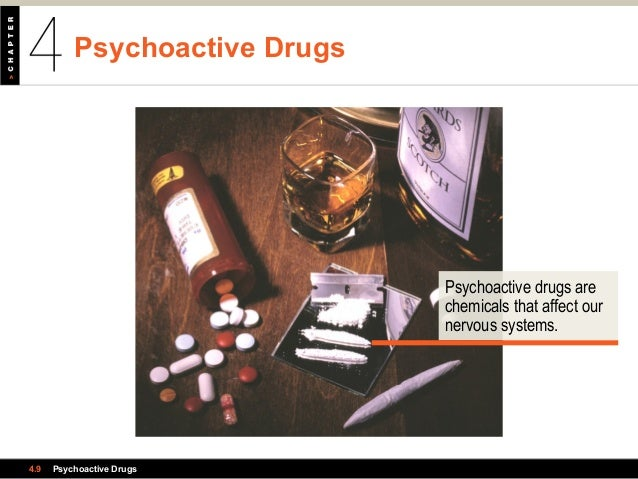 discuss how sleep and psychoactive drugs Chapter 4 - download as  rapid eye movement sleep psychoactive drugs rating and stats  6 discuss the use of brain imaging technology in investigating the.