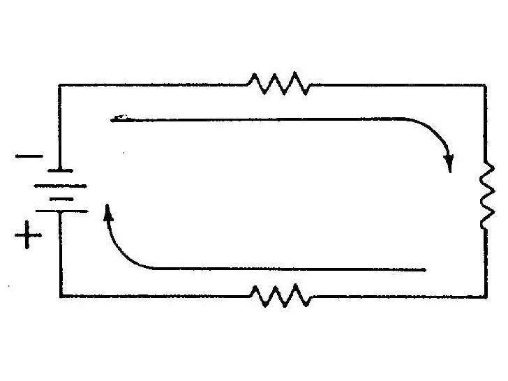 4 1 1 rl circuits