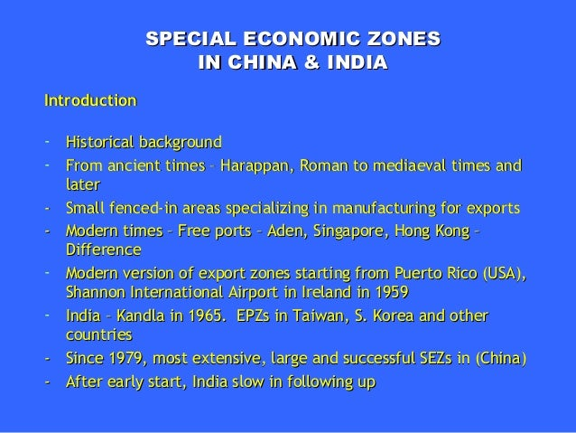 Essay on India's Economic Growth (With Statistics)