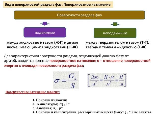 download Математическое программирование