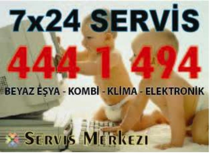 Samandıra Profilo Servis  444 14 94 ::  Samandıra Servisi