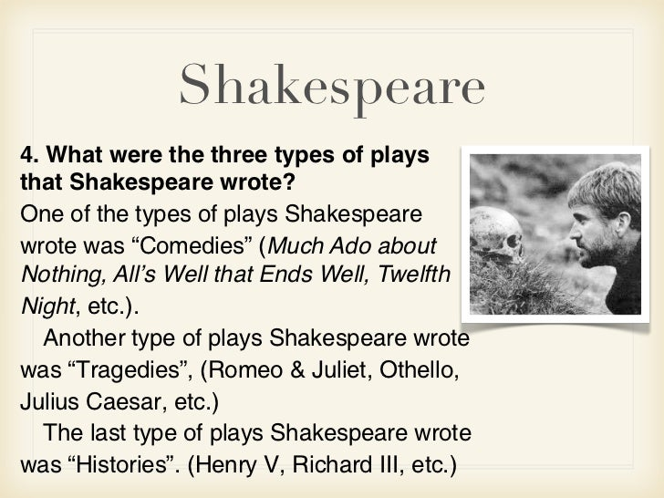 how many plays did william shakespeare write How many plays did christopher marlowe write and his plays that he write with his contemporary william shakespeare christopher marlowe is very good.