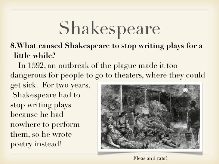 explore shakespeares presentation 2 essay Essays & papers explore shakespeare's portrayal of the duke and angelo and the consequent nature of  more essay examples on william  (act scene 2 .