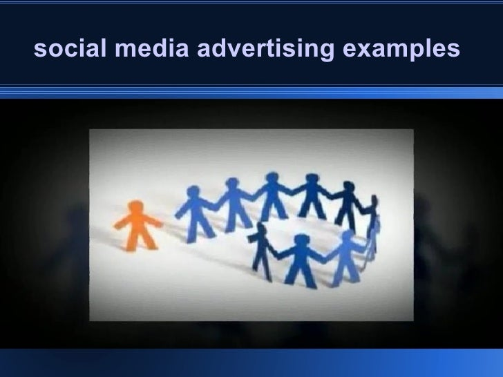 digital media advertising trends
