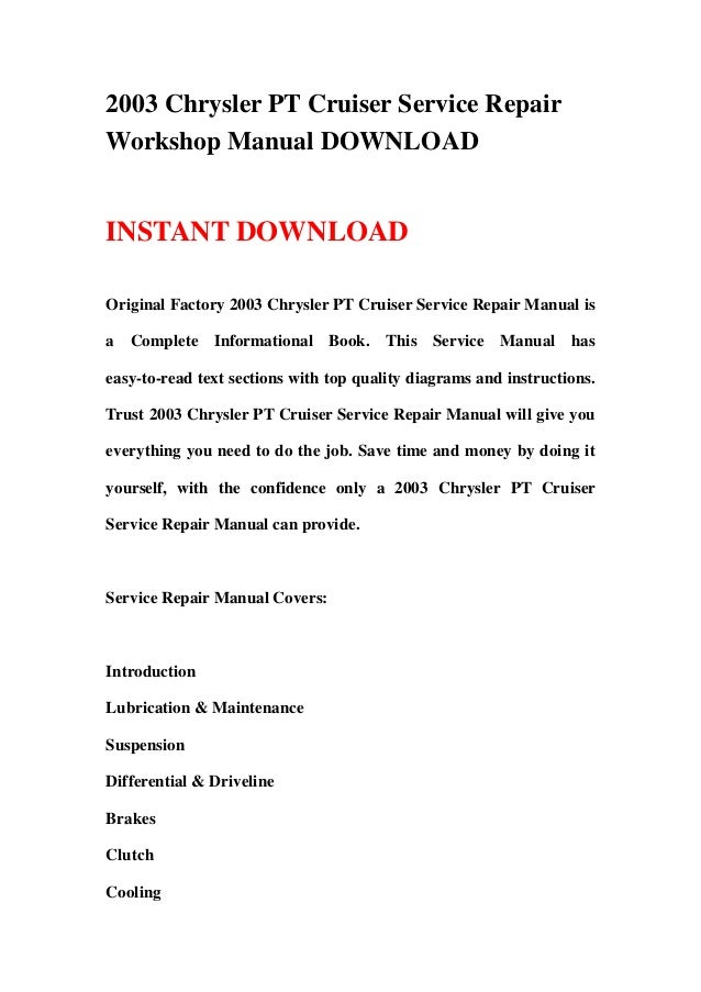subaru legacy outback digital workshop repair manual 2002 on