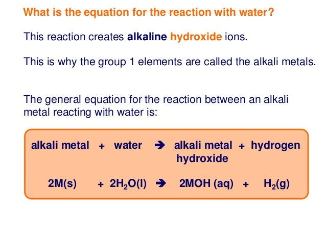 how to find density of metal
