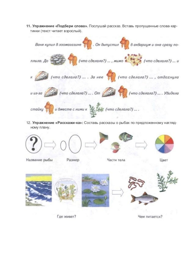 Картинки летом на рыбалке
