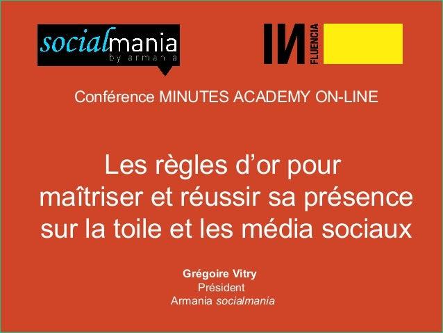 01 48 07 40 40 armania@armania.com http://www.armania.com/ http://www.socialmania.frhttp://www.facebook.com/armaniasocialm...