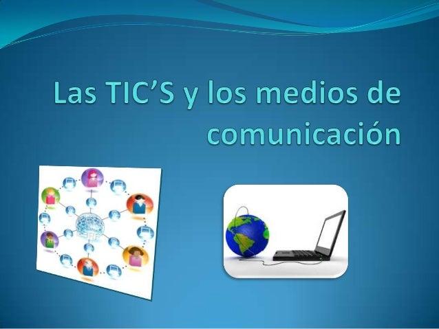 Comunicación Transmisión y recepción de Ideas información mensajes