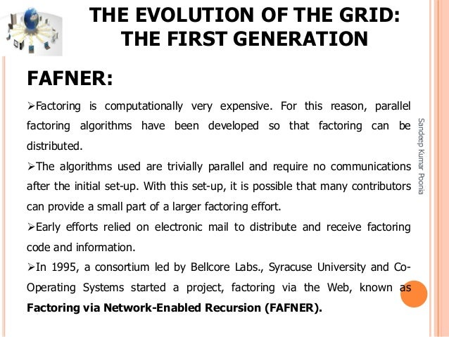 the evolution of computers from first generation to the modern operating systems Microsoft's windows operating system was first  including zenith data systems windows 3 introduced the  a more modern,.