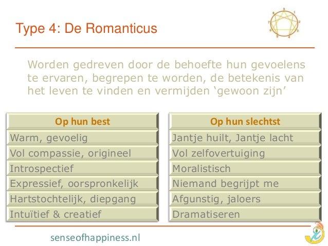 4. de romanticus