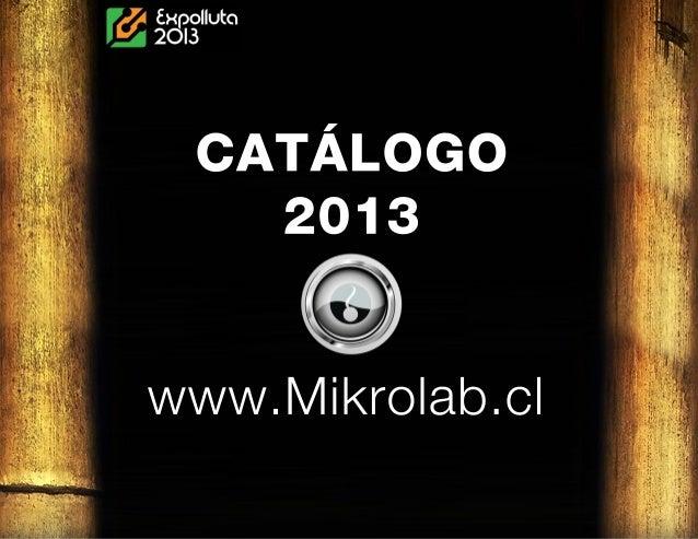 C T L A Á OGO 21 03 w w Mi oa .l w .k l c r b