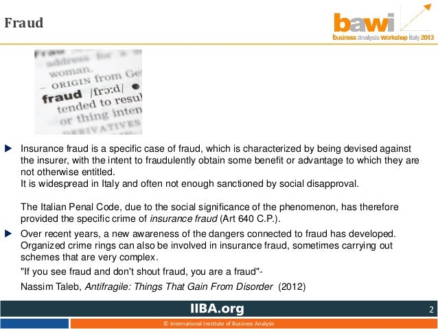 bawi2013-intervento-besana_pantarotto Slide 2