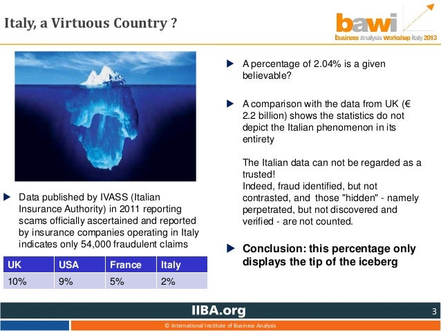 bawi2013-intervento-besana_pantarotto Slide 3