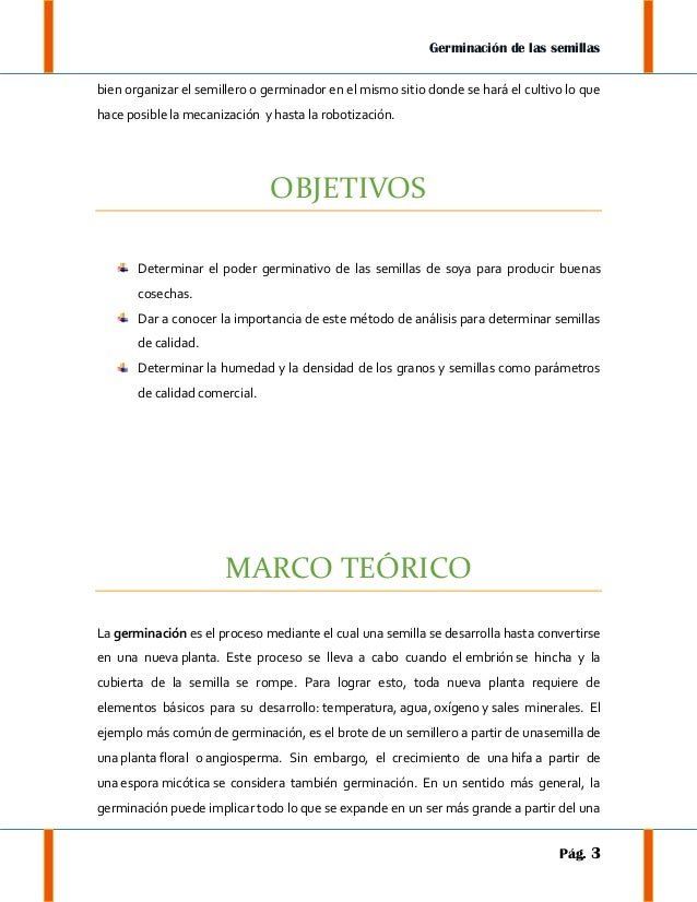 El esquema del tratamiento del hongo de las uñas terbinafinom