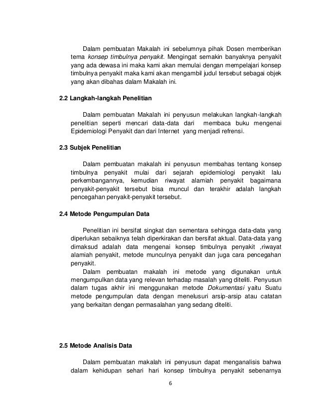 bab ii dasar dasar teori 2 1 rancangan penelitian 5