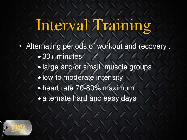 8 training methods The 3 essential workout methods for muscle sets 2-5 (depending on training frequency) reps 8-12 try this method.