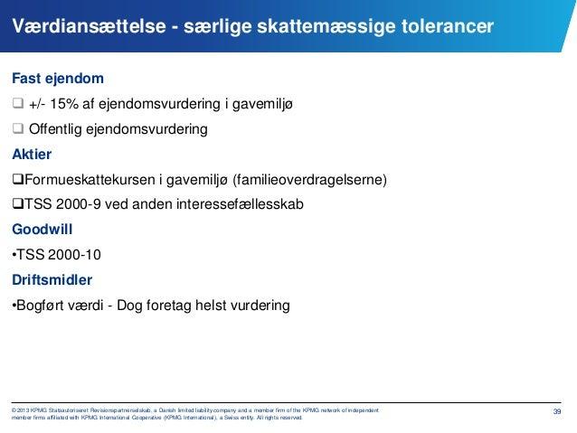 Hans Henrik Bonde Eriksen - Plastindsutriens Netværksdag