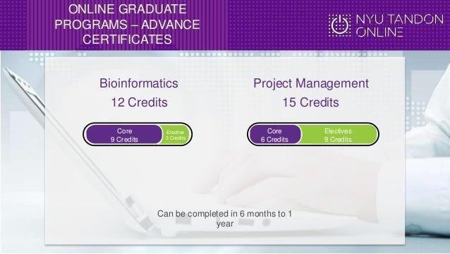 nyu tandon online graduate engineering school info webinar, Modern powerpoint
