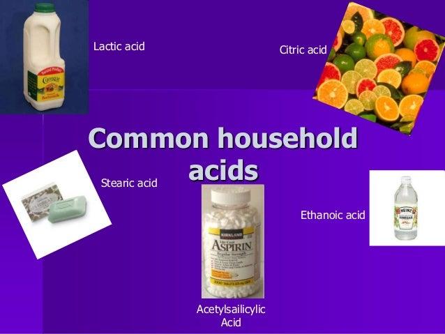 Unit 13 acids and bases. Ppt video online download.