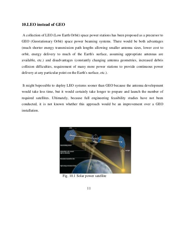 video transmission via satellite essay Role of satellite communication in elearning information technology essay in the preceding section we came to know about how the transmission of the lectures is done via satellite now.