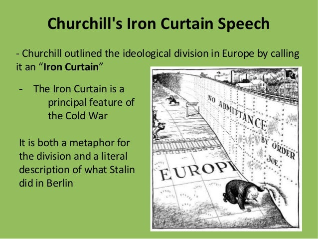 the marshall plan thesis Russia's aggression- the cold war and now  so in 1947, the marshall plan was enacted  in regards to your thesis,.