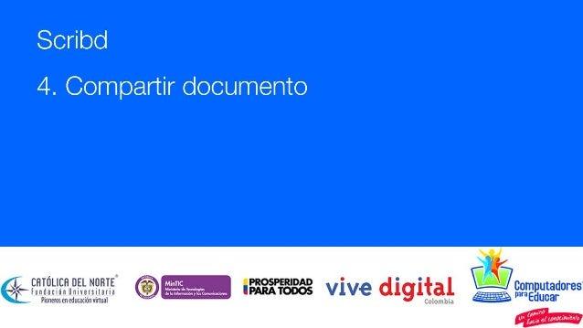 4.compartir documento