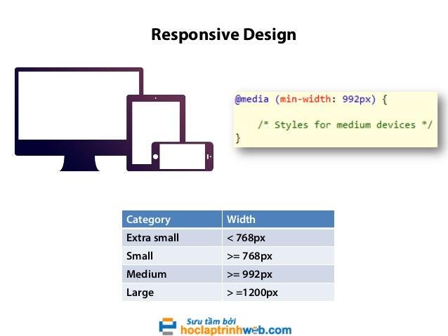 4 bootstrap aspdotnet mvc5 slides - Bootstrap slider div ...