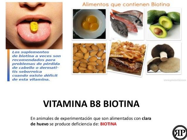 Vitaminas y oligoelementos - En que alimentos esta la vitamina b12 ...