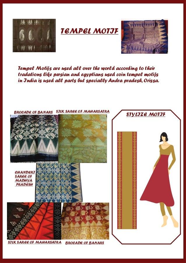Dezyne E Cole College Fashion Design Student Work