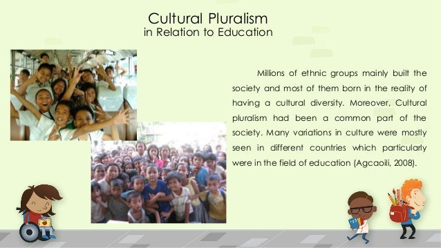 cultural diversity in education in the philippines Plant and animal life  us nationals, and spanish add to the population's ethnic and cultural diversity languages estimates of the total number of native languages and dialects spoken in the philippines differ,  education: philippines the pre-spanish philippines possessed a system of writing similar to arabic, and it was not.