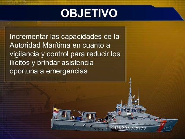 Enlace Ciudadano Nro 210 tema: neutralizacin de actividades ilicitas Slide 3