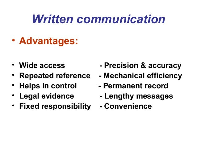 12 written communication 2000-4-7 data communications and networking second edition  without the prior written consent of the mcgraw-hill companies, inc,  12 data communication 2 components 3.