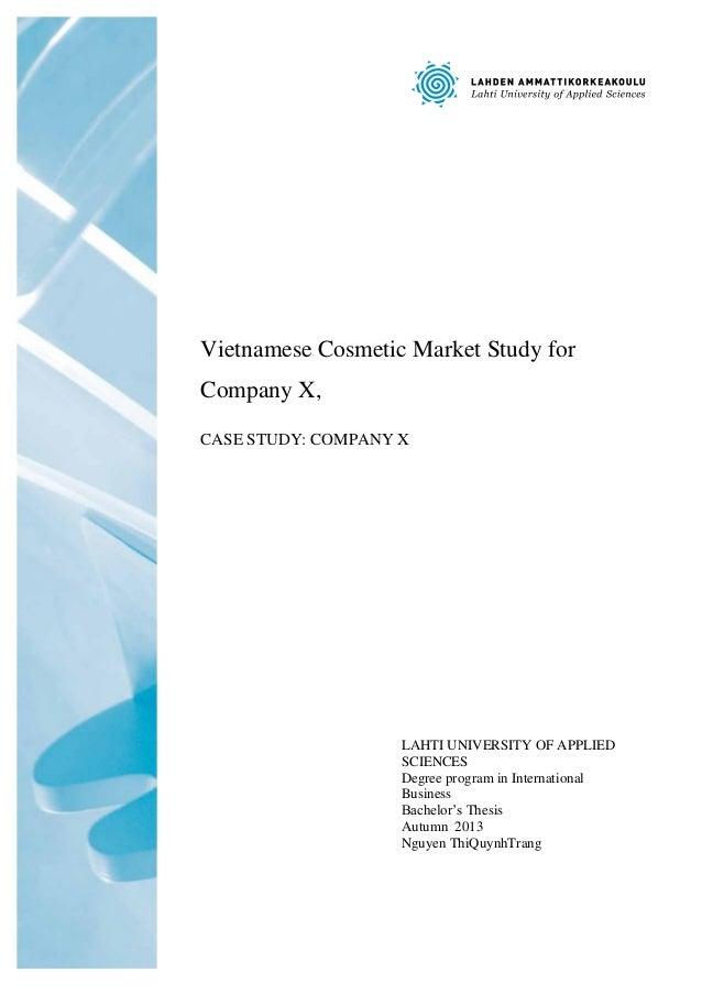 case study kinh doanh qu c t