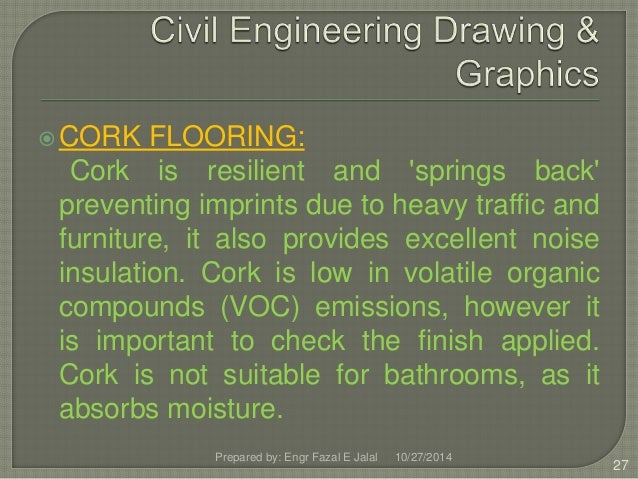Floors And Flooring