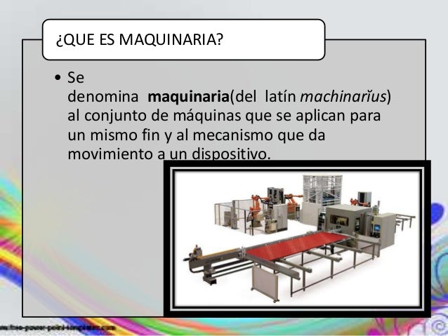 4 3 1 equipos y mobiliario for Que es mobiliario