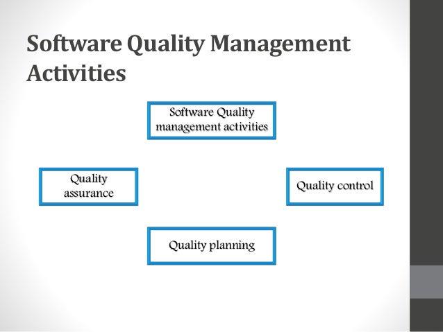 4.software management