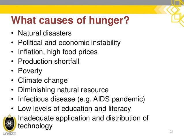 causes of poverty and vagrancy Start studying causes of poverty and vagrancy c1483-1603 learn vocabulary, terms, and more with flashcards, games, and other study tools.