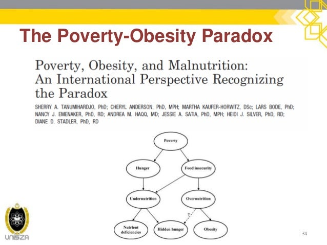 the handicap of poverty We have compiled a list of scripture references that reveal what the bible says about poverty.