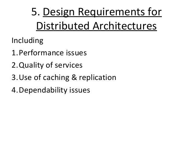4 System Models
