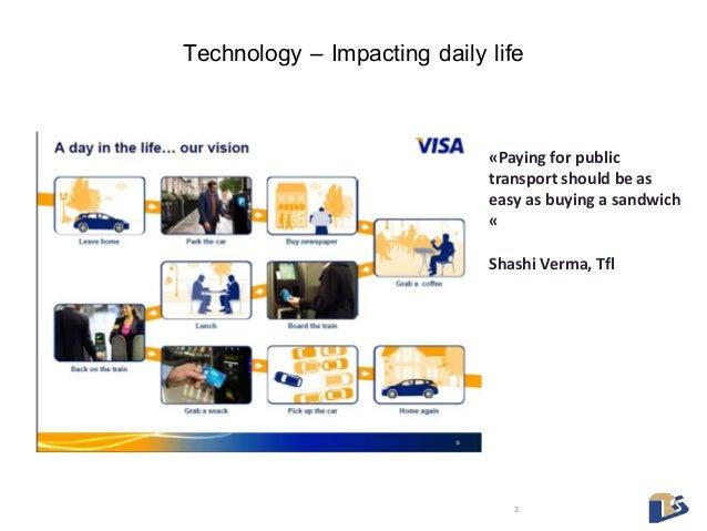 Session 2.4 - Integrated Transport Slide 3
