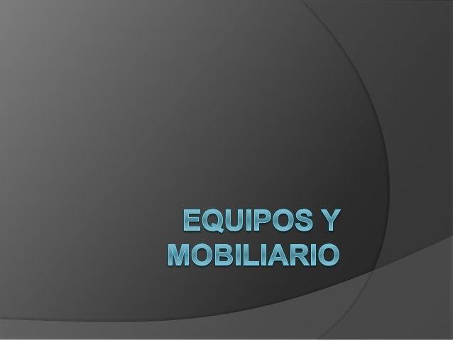 EQUIPO   Un equipo es un grupo de seres humanos que se  reúnen y trabajan en conjunto para alcanzar una meta  en común. P...
