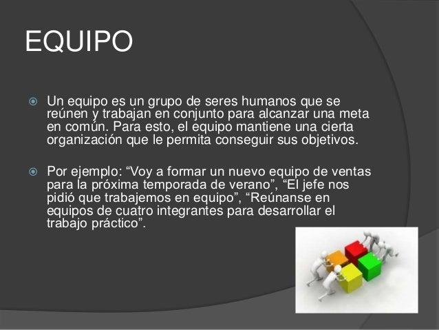 4.3.1 equpos y moviliarios Slide 2