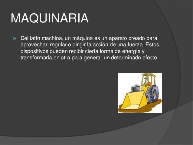 4.3.1 equpos y moviliarios Slide 3