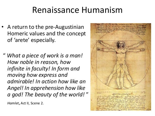 """greek humanism and arete C influence and significance of early greek civilization  greek gods greek  indifference to an afterlife the role of arete or """"excellence"""" in early greek thought   extension of some political rights to the poor humanistic approach to politics."""