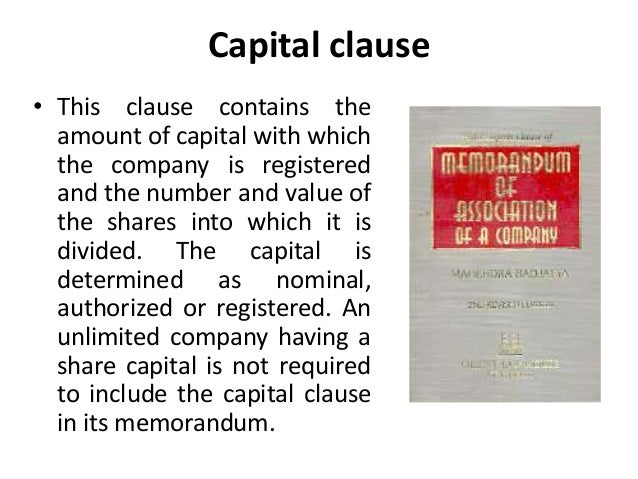 international commercial law memorandum for Sample business memorandum (the business memo format is best suited for presenting analysis and results of an issue that requires no more than 2-3 pages of text and a couple of tables and exhibits.