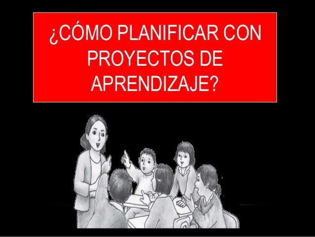 4. planificación proyecto Slide 3